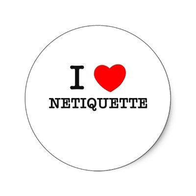 i_love_netiquette